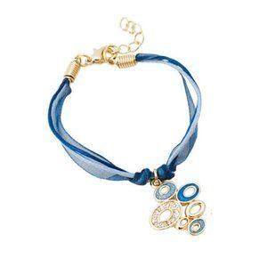 Bundle -Set of 3 Bohamia Lobster Clasp Bracelet